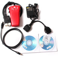 DHL Free V157 can clip for Renault & Con-sult III 3 professional diagnostic tool 2 in 1