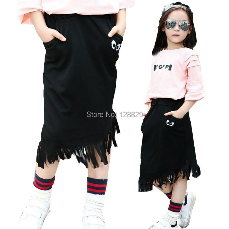 Kids Skirts (1)