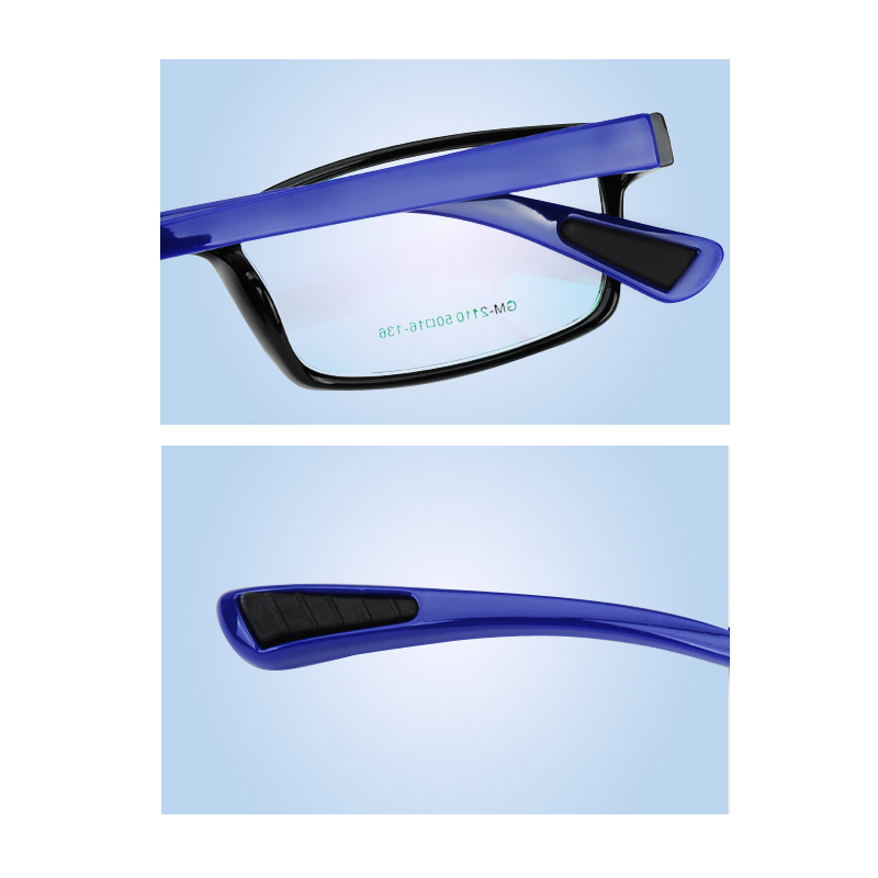 1d8dc9155c Warblade gafas nerd lente transparente unisex ronda oro metal marco óptico hombres  mujeres gafas marco gafas