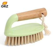Buy  Toilet Bathtub Floor Window Cleaning Tools  online