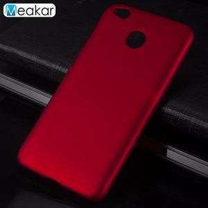 Чехол 5,0 дюйма для Xiaomi Redmi 4X, чехол для Xiaomi Redmi 4X 4 4S Pro Prime Standard Redmi4x Redmi4, чехол-лента на заднюю панель