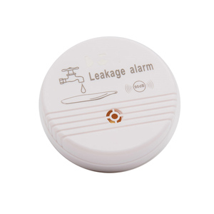 Image 2 - 3 шт., беспроводной детектор утечки воды, 90 дБ