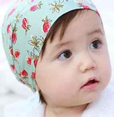 00ed9eb95 Detail Feedback Questions about Szyadeou Summer Autumn Baby Girl Boy ...