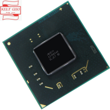 100% New original BD82Z77 SLJC7 BGA chipset