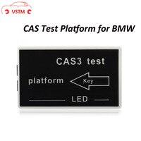 VSTM For BMW CAS Test Platform CAS3 Auto Key Programmer