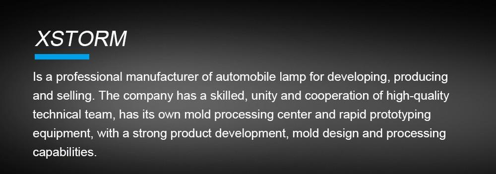 HTB1olsNXdzvK1RkSnfoq6zMwVXao 2Pcs H7 LED Bulb Super Bright 12 3535SMD Car Fog Lights 12V 24V 6000K White Driving Day Running Lamp Auto Led H7 Bulb