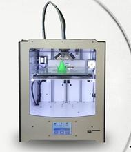 3D printer imaker different printer size high precision large print size Ultimaker2 Ultimaker
