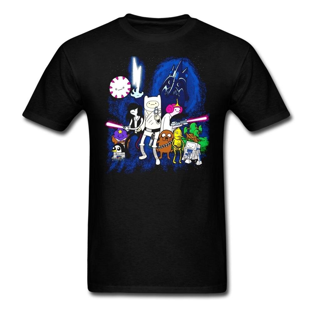 Online Get Cheap Online Clothing Fashion -Aliexpress.com | Alibaba ...