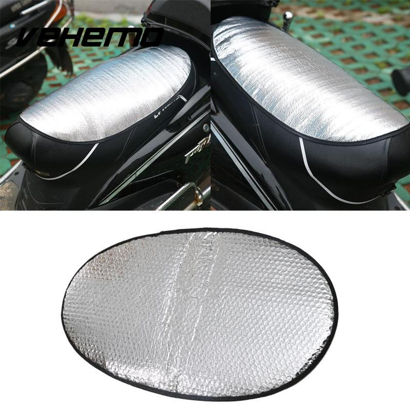 Sun Protection Car Seat Cover