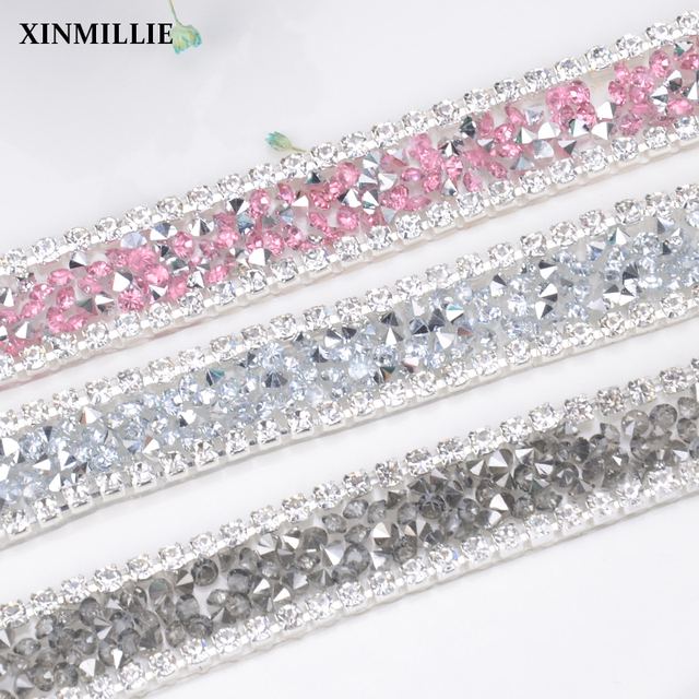 Xinmili rhinestone online-factory directly sale! - Small Orders ... 7f8080606794