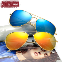 Chashma Men s Sunglasses Polarized Prescription Eyewear Designer graduadas bril recept optic sight lentes armazon