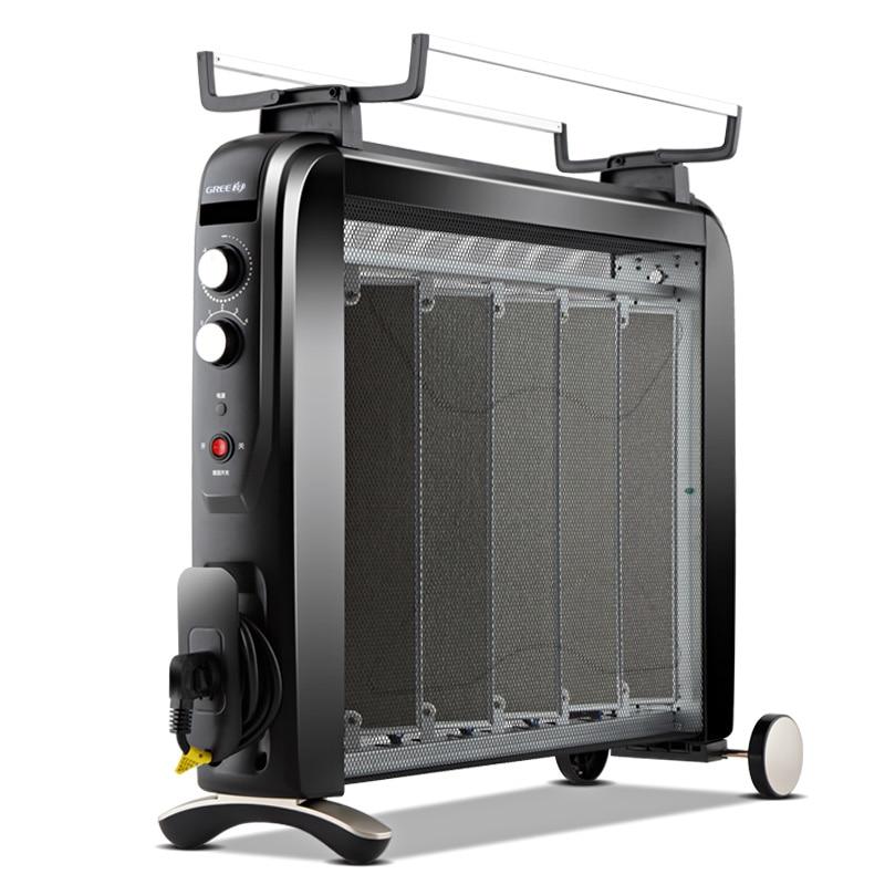 radiateur electrique economie d energie thermostat conomie d 39 nergie pour radiateur eu achat. Black Bedroom Furniture Sets. Home Design Ideas