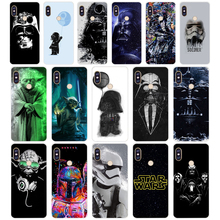 44 ZX Darth Vader Death Starhellip Style TPU Soft Silicone Phone Case f