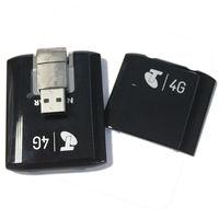 Sierra Aircard 320u pocket modem 4G LTE/3G/WCDMA unlocked