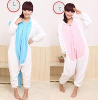Cartoon animal Cute costume unicorn onesies Pajamas adult Pyjamas Unisex pijamas ,sleepwear ,pajamas set