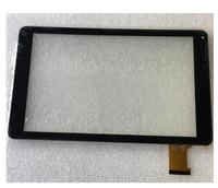 Witblue New Touch Screen For 7 DIGMA Tablet Touch Panel Digitizer Glass Sensor Replacement Free Shipping