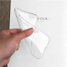 Girlish Phone Cases for Apple iPhone
