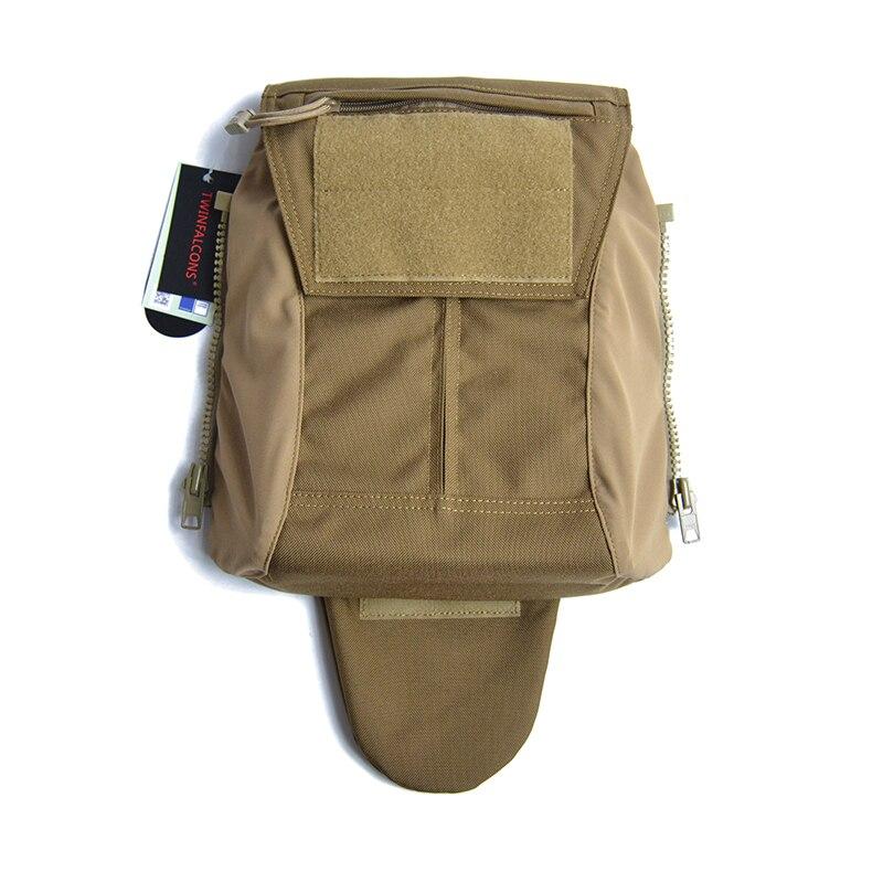JPC2-Backpack-11