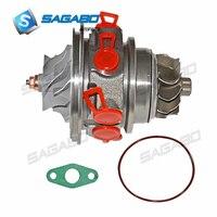 turbo cartridge TD04L 13T 49377 04100 49377 04300 49377 04370 turbo chra core for Subaru Impreza WRX STI 2.0 T