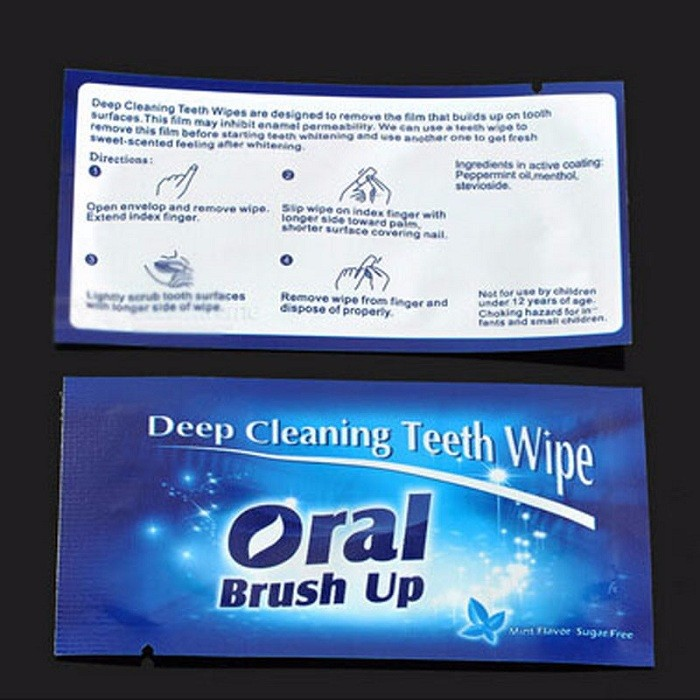 New-Teeth-Whitening-Kits-Tooth-Brightening-Desensitization-Gel-Whitening-Strips-Mouth-Tray-Toothpicks-for-Oral-Hygiene (1)