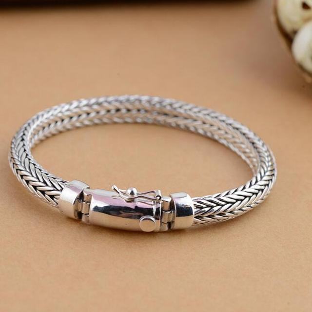 9 Best Designer Sterling Silver Jewelry for Women & Men