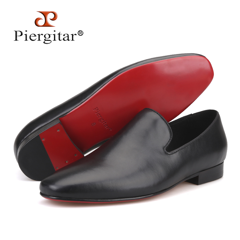 2018 new arrival Handmade men Genuine Leather shoes British style men Wedding dress shoes Prom and Banquet males loafers flats2018 new arrival Handmade men Genuine Leather shoes British style men Wedding dress shoes Prom and Banquet males loafers flats