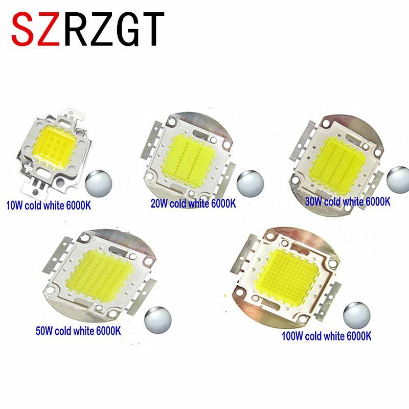 top 10 most popular 5 smd 5 5 chip led ideas and get free shipping