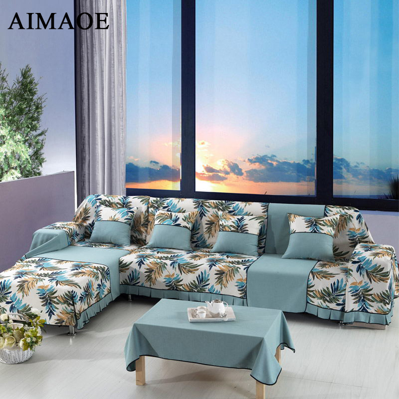 Online Get Cheap Sofa 2016 Aliexpresscom Alibaba Group
