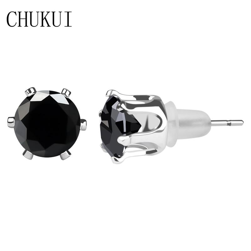 black-earrings (1)