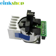 цена Einkshop Print head TM-U220 Printhead For Epson TM-220 U220PD U220PA B M188D U288B TM-220 TM-U220B TM-U220PB Dot matrix printer