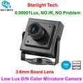 Mais barato! LM Segurança Top Frete Grátis 700TVL 3.6mm Lens Board Ultra Low Lux Dia e Noite Cor imagem Mini Praça câmera
