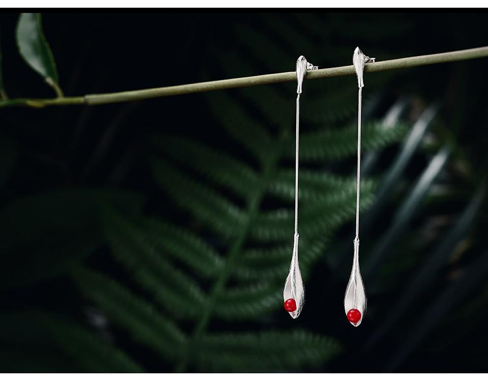 LFJB0052-Vintage-Elegant-Long-Dangle-Earrings_04