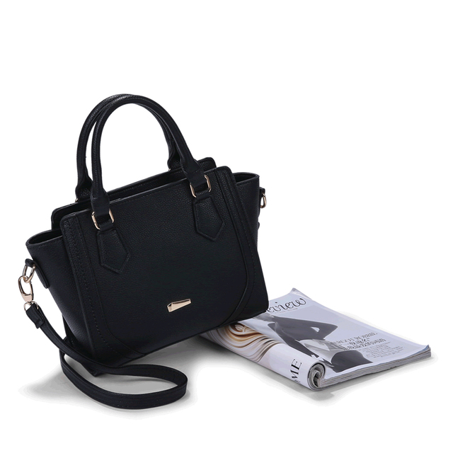 SUNNY SHOP Luxury Women Bag Designer Women Messenger Bags Handbags Women Famous Brands Shoulder Bags High Quality Leather Bag