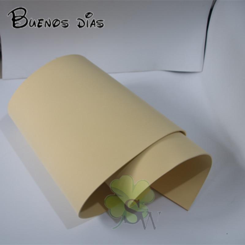 Hojas de espuma Eva de 5 mm, Hojas de artesanía, Proyectos - Juguetes para niños - foto 5