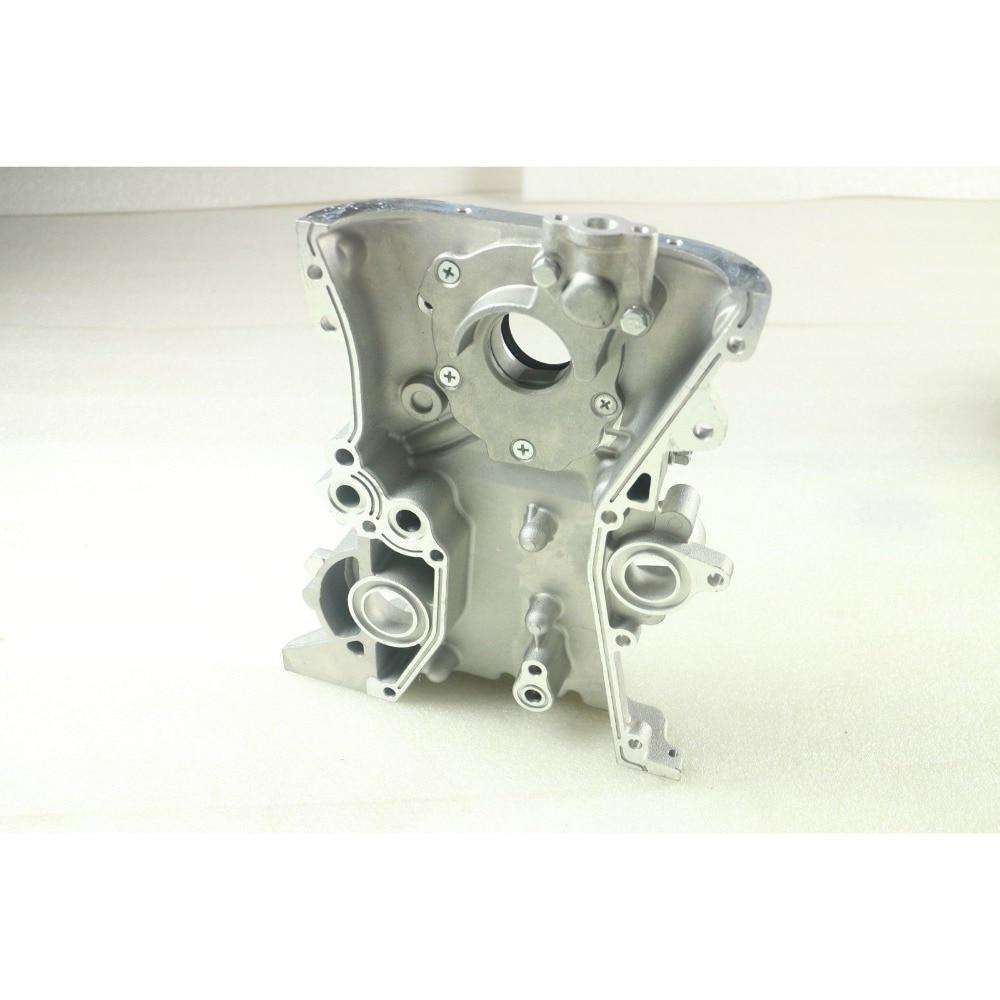 Oil Pump Fits Nissan Sentra 1.8L QG18DE
