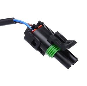 "Image 5 - חדש BC S RPM M16 מגנטי איסוף MPU גנרטור מהירות חיישן מהירות סיבוב חיישן סל""ד גנרטור סט + משלוח חינם 12006034"
