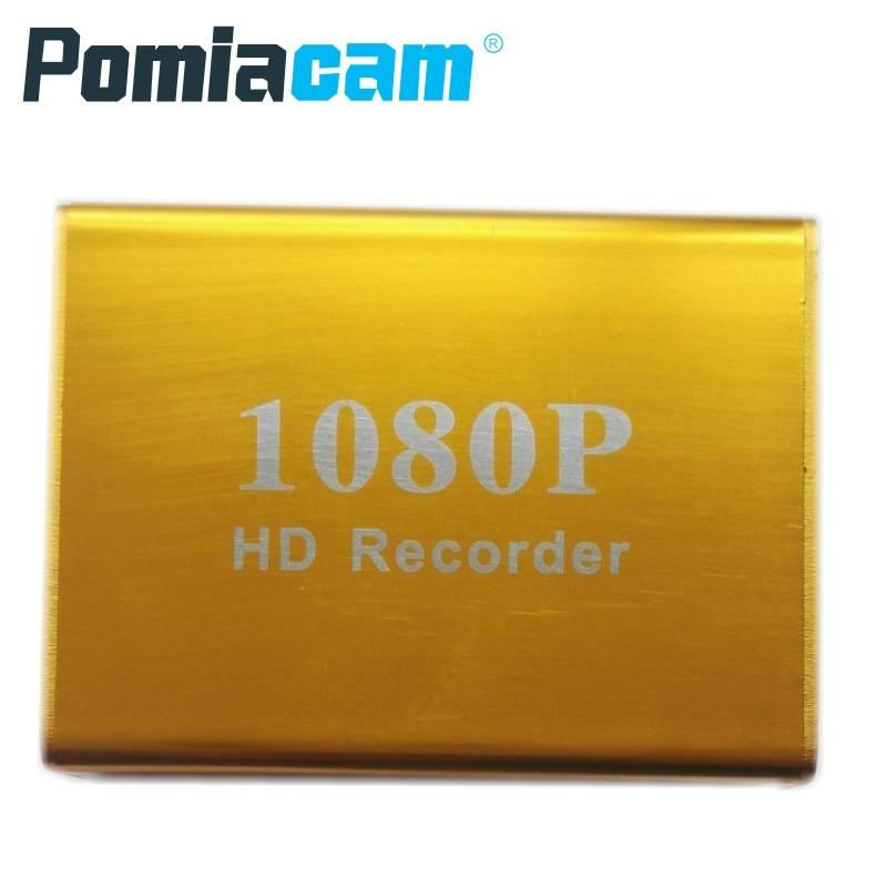 2018 newest 1ch 1080P TVI AHD DVR support max 128GB sd card 1 channel 1080P SD card video recorder CCTV DVR for home,car,bus 1ch 1080p full hd tvi ahd cctv home office mini dvr sd card video recorder