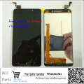 TOP quality original guarantee For Lenovo A5000 LCD display+Touch screen Panel Digitizer  in stock!