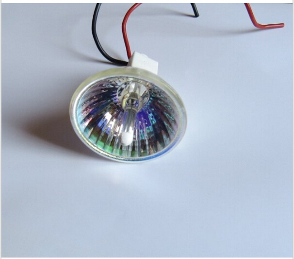 Free shipping Studio hid lamp mhk 150/R 150W lamp DMX Stage Light цена и фото