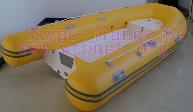 25 M.HP speed boat,RIB boat,Cobra Rigid Inflatable Boat,Inflatable Boat,Inflatable Sport Boats, Sport Boats,Aluminum Floor Boat