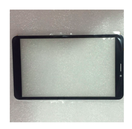 New Touch Screen For 8 Prestigio MultiPad wize 3608 4G PMT3608 Tablet touch Panel Digitizer Sensor Glass Replacement