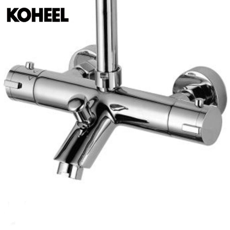 mixer bathtub shower brass mixing valve mixer diverter function bt12