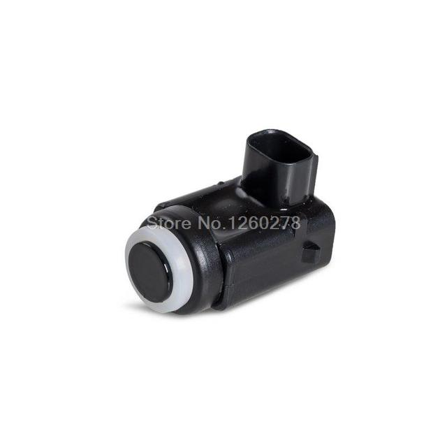 FOR Chrysler Jeep Vauxhall Dodge Porsche Ford Saab 12787793 PDC Parking Sensor