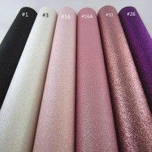 30 см x 134 см мелкие блестки ткани стены границы искусства Ремесла обои использовать для подушки, холсты, пеллеты или жалюзи CN231