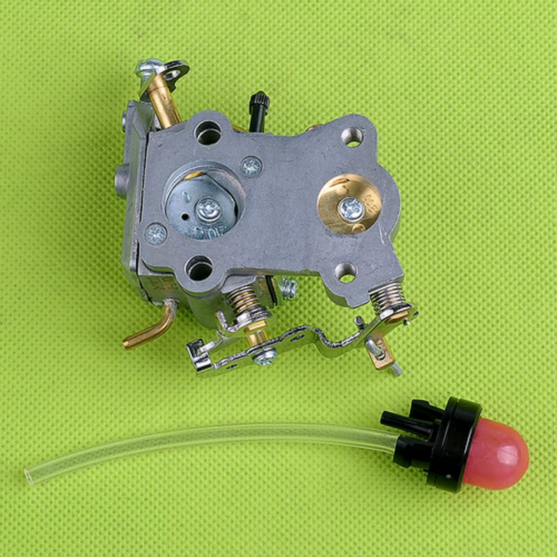 Carburetor Carb fit Poulan Craftsman Zama C1M-W26C 545070601 545040701 530035590 Chainsaw