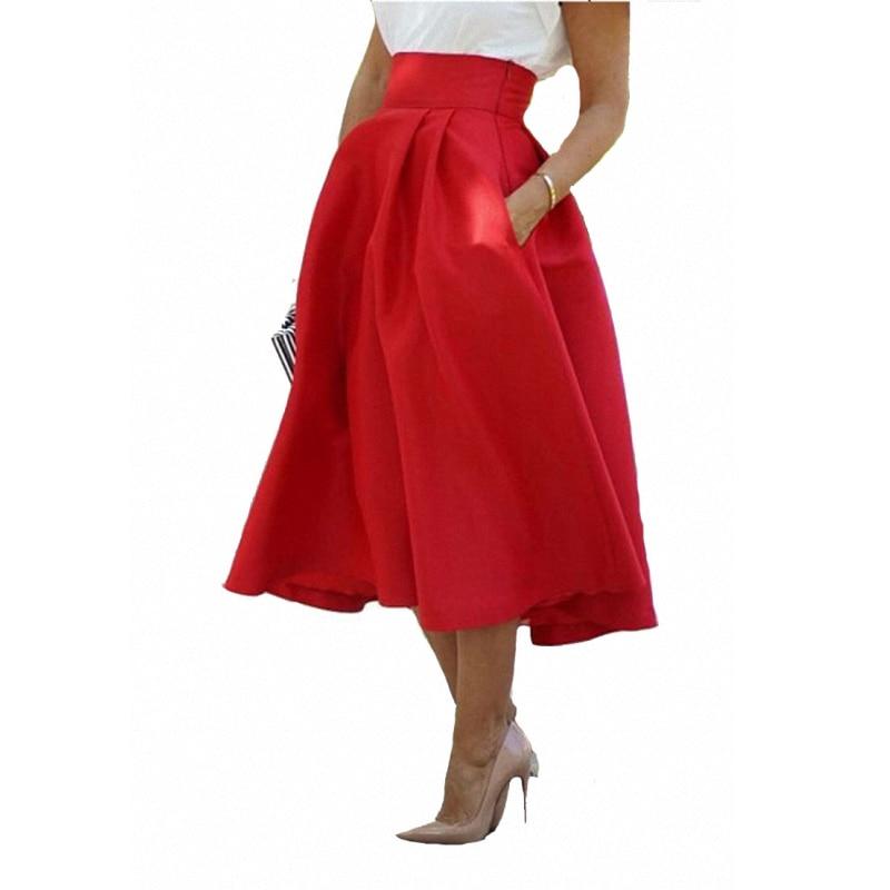 Юбка glamour