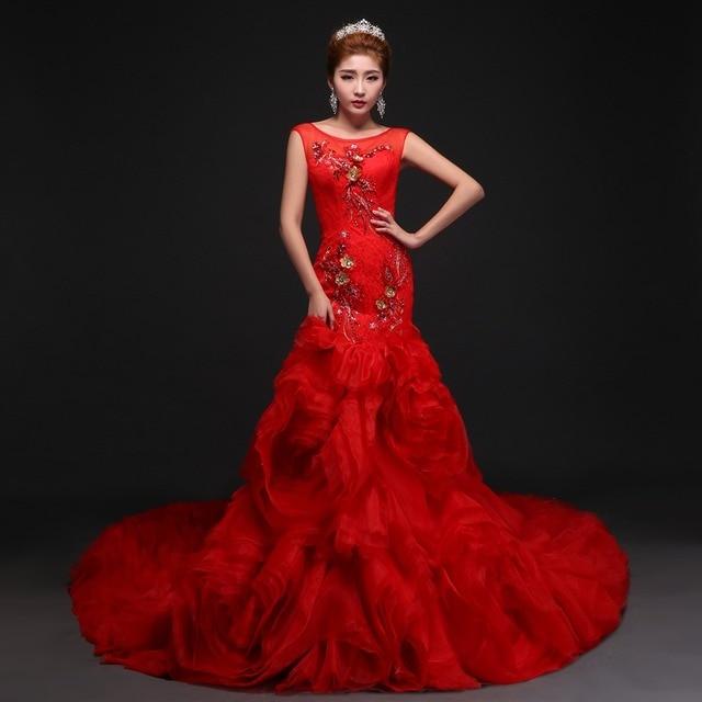 Kleider online bestellen aus china