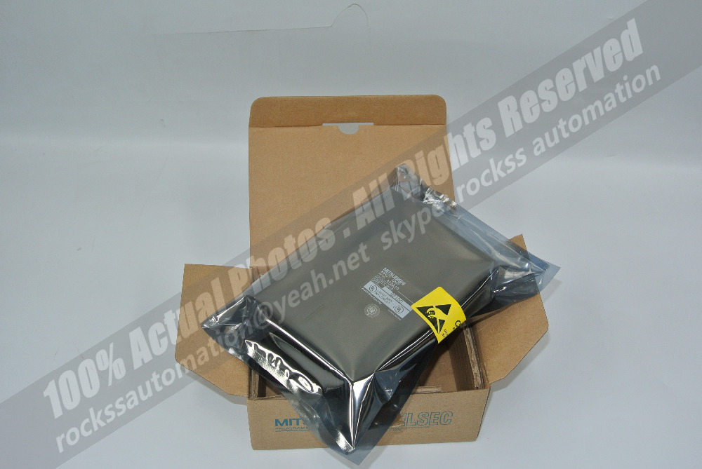 New Original A1SX10 With Free DHL / EMS  dhl ems 5 lots new original phi ls original laser unit for cdm12 1 vam1201 vam1202 e1