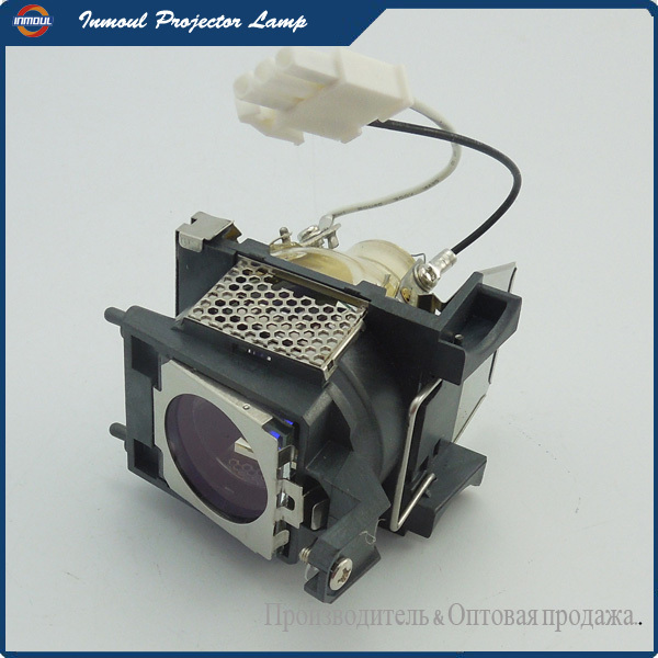 Replacement Projector lamp 5J.J1M02.001 for BENQ MP770Replacement Projector lamp 5J.J1M02.001 for BENQ MP770