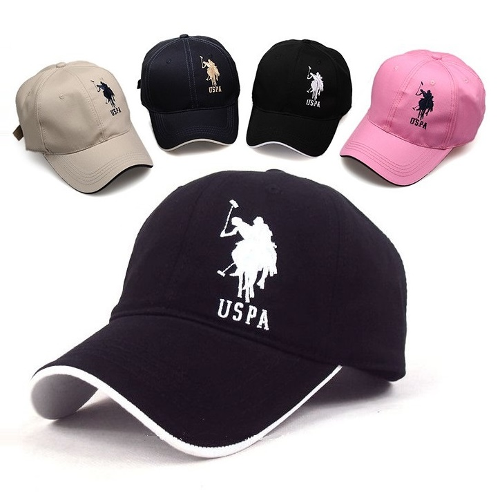 Buy low price, high quality polo hats with worldwide shipping on learn-islam.gq